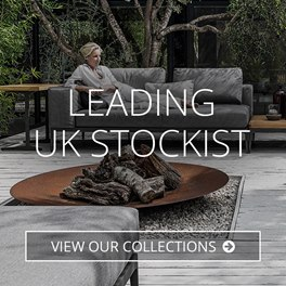 UK Stockist