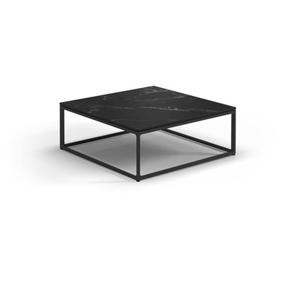 Maya Medium Coffee Table – Ceramic